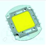 Make a 100 Watt LED Floodlight Constant Current Driver Circuit