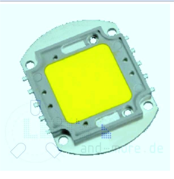 make a 100 watt led floodlight constant current driver circuit make a 100 watt led floodlight constant current driver circuit