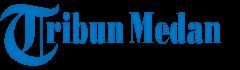 Tribun Medan, Media Informasi Kota Medan