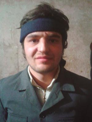 Baiat 24 ani, Mures Sighisoara, id mess silviu469