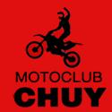 Motoclub Chuy