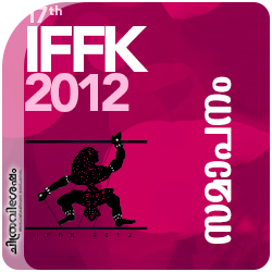 17th IFFK Valediction