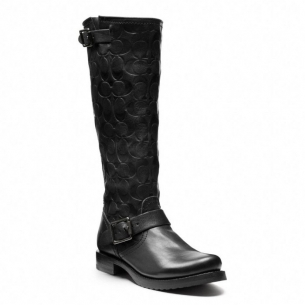 Frye-for-Coach-Fall-2012-Boots-Collection-8