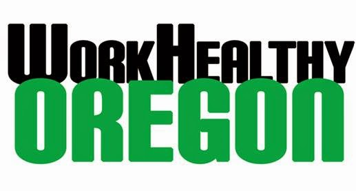 WorkHealthy Oregon