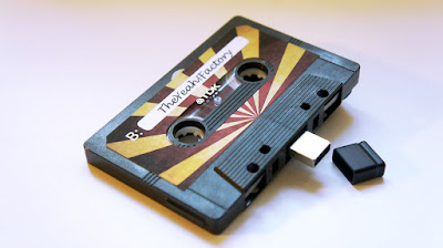 http://de.dawanda.com/product/84092151-usb-mix-tape-kassette-8-gb