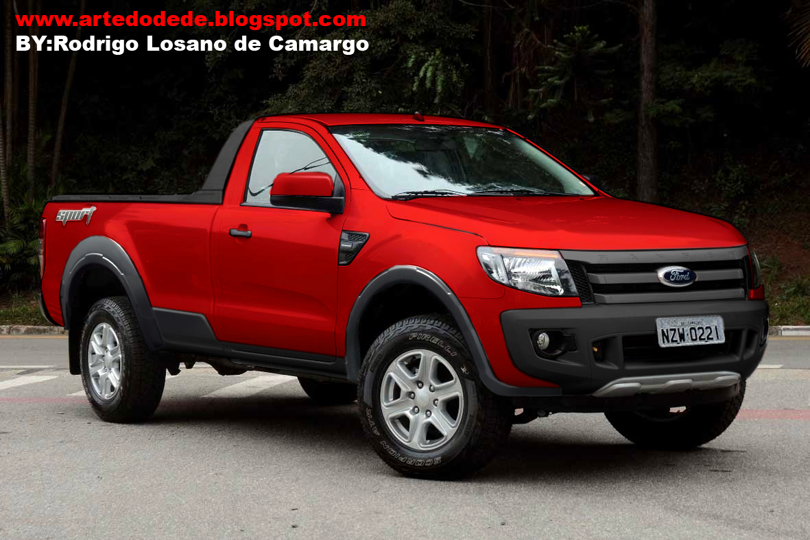 2013 ford ranger autos weblog. Black Bedroom Furniture Sets. Home Design Ideas