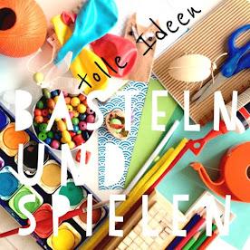 Eure Ideen Ausgabe 1-20