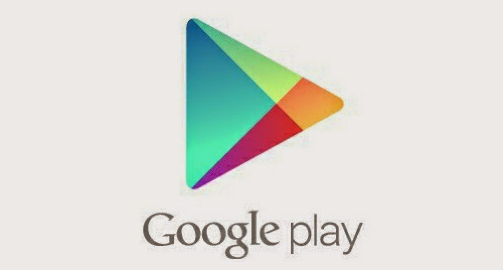 pc apps store free download android