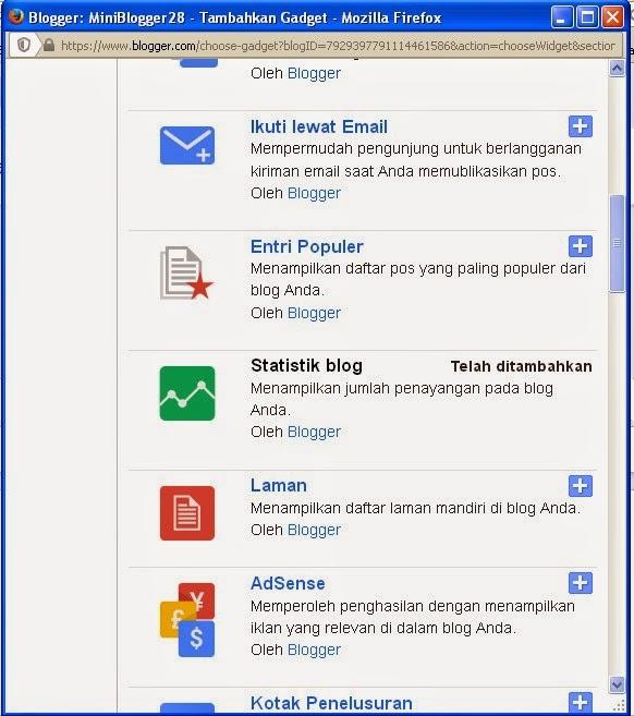 pageviews