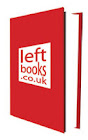 Left Books
