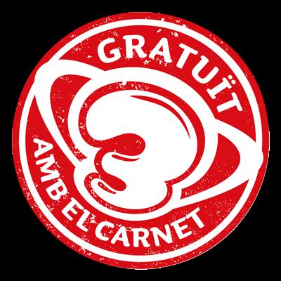 Carnet Súper3