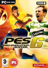 pc game Fotball
