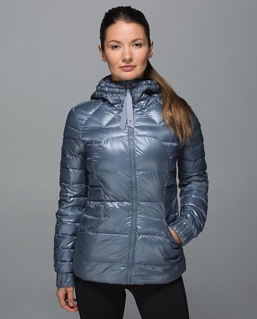 lululemon-fluffin-awesome-shine jacket
