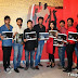 Eeshana Movie Press Meet|Eesanna movie poster launch