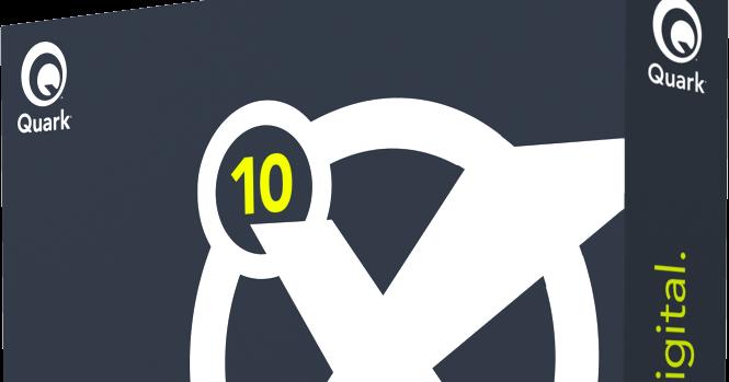 Quarkxpress 10 download