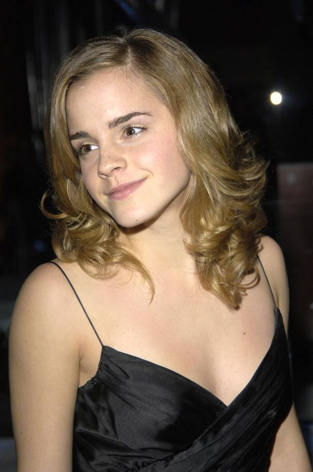 emma watson hairstyle trends emma watson hairstyle trends