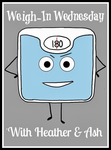 http://www.prettystrongmedicine.com/2014/02/weigh-in-wednesday-feb-12.html