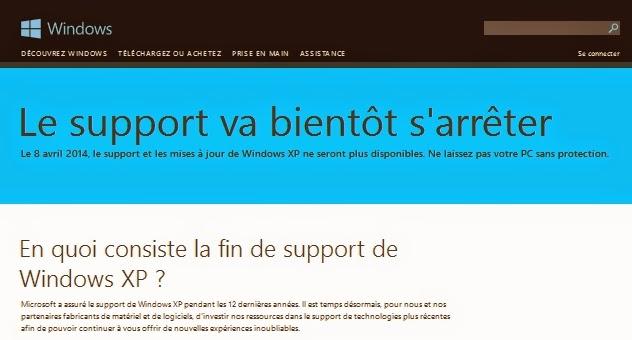 http://windows.microsoft.com/fr-fr/windows/end-support-help