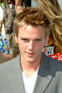 Riley Smith Wallpapers