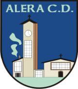 C.D.ALERA