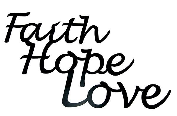 hope phrases: