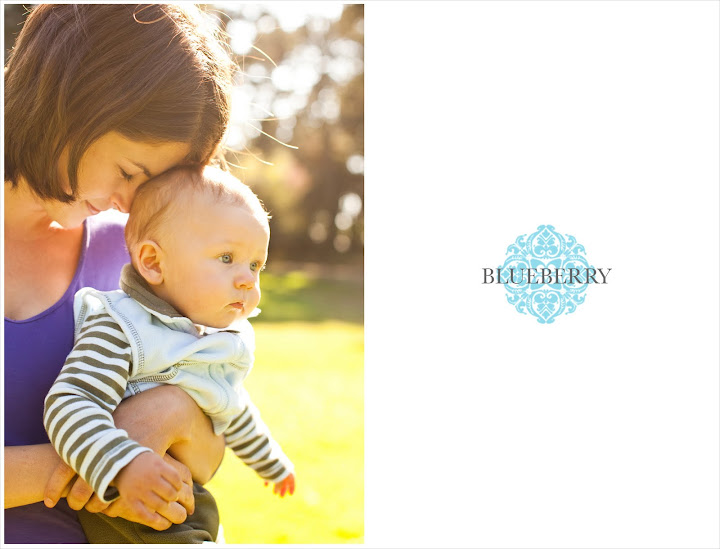 San Francisco Newborn baby park adorable photography sessio