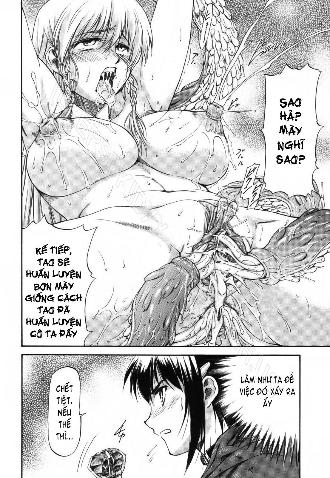 Hình ảnh Hinh_021 in Truyện tranh hentai không che: Parabellum