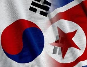 Militer Korea Utara vs Korea Selatan - munsypedia.blogspot.com