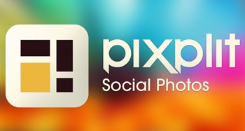 Crea collages gratis con Pixplit - www.dominioblogger.com