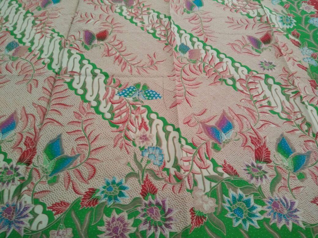 aneka kain batik  Eliya Batik  Butik toko batik sragen online