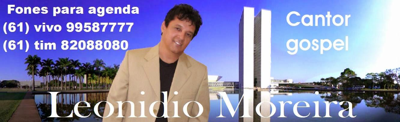 RADIO DE BRASILIA