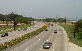 Tips for traveling by car and driving in United States