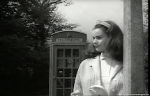 Liberal England Talk Strange Men 1962