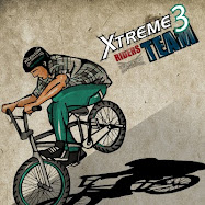 XTREME3