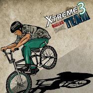 XTREME3