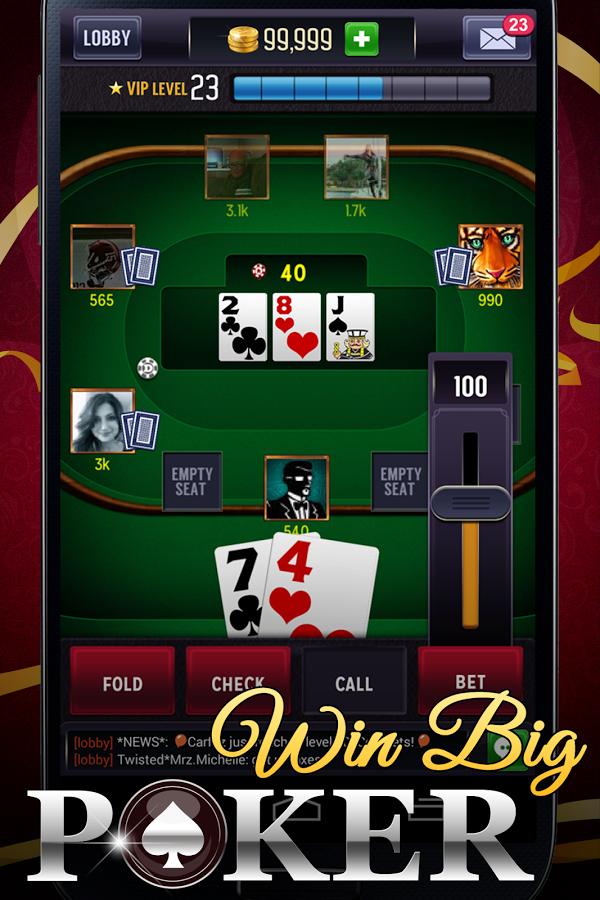 domashnee-kazino-igri