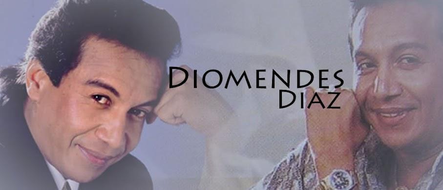 :::  Diomedes Diaz  :::