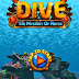 DIVE -The Mystery Of Abyss [Mod Money] Apk