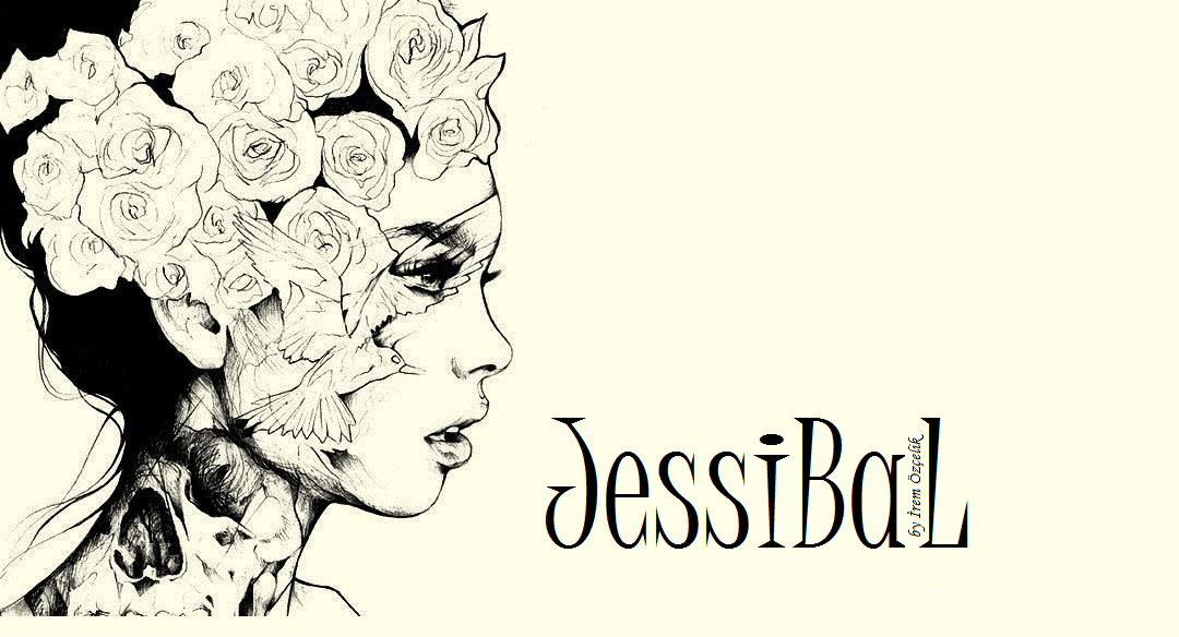 JessiBaL