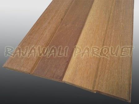 Harga lumber shiring kayu merbau