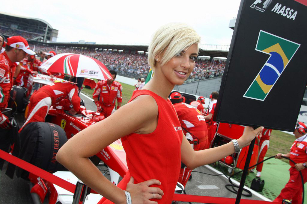 grid girls hd wallpapers - photo #11