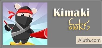 http://www.aluth.com/2015/08/kimaki-ninja-free-game.html