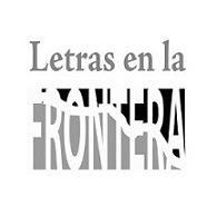 Letras en la Frontera