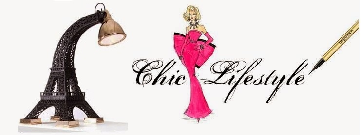 Chic Lifestyle