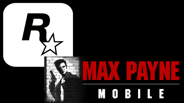 Max PAyne Mobile .apk releasing on 14 june