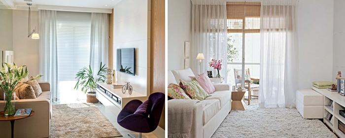 decoracao de sala retangular simples:sala de estar ambiente para receber os amigos assistir um bom filme