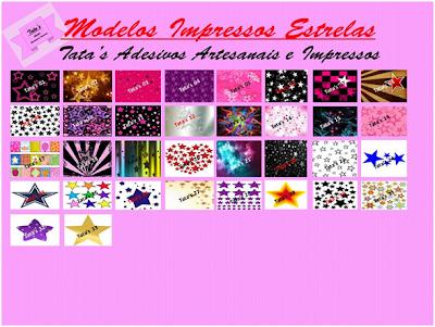 modelos-adesivos-impressos-unhas-tata8