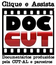 DOC CUT