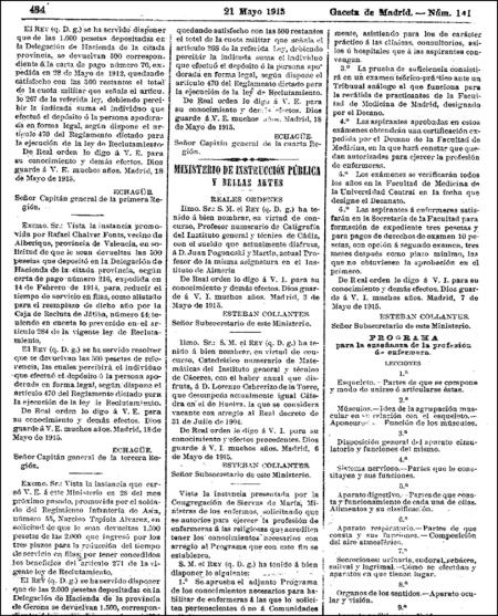 http://index-f.com/gomeres/wp-content/uploads/2014/12/RO-1915.pdf