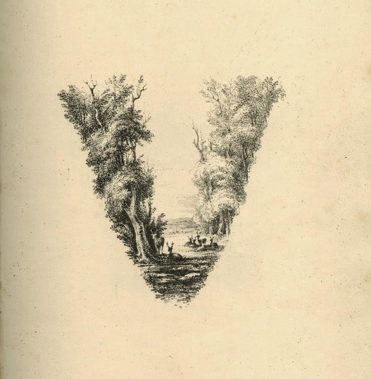 05-V-Charles-Joseph-Hullmandel-L-E-M-Jones-Vintage-Typography-www-designstack-co